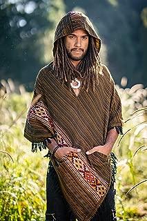 Best primitive tribal clothing Reviews