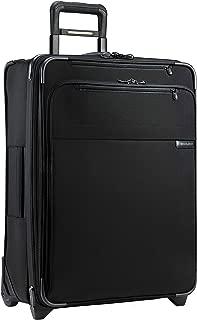 Briggs & Riley Baseline Upright Luggage