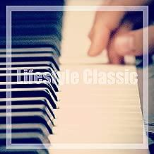 """Mozart: Sonata No. 11 in A Major, K. 331 """"Turkish March"""""""