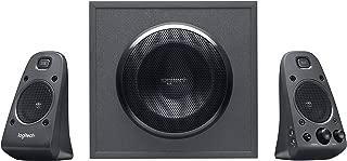 Logitech 980-001258 Barras de Sonido ()