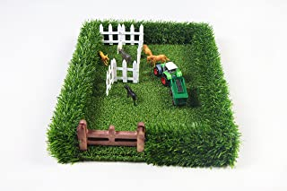 The Field Farm Toy - Half Acre - Creative Play Learning Resource