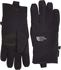 The North Face - Women's Apex+ Etip™ Glove