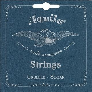 aquila sugar strings