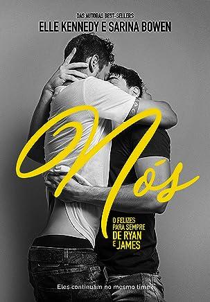 Nós: O felizes para sempre de Ryan e James