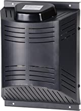 ClimateRight Electric Heater for Dog Houses and Animal Shelters - Easy to Install - Pet-Safe Chew-Proof Cord