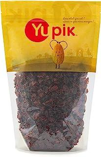 Yupik Dry Fruits, Dried Cranberries, 2.2 Pound