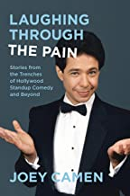 Best laughing through the pain Reviews