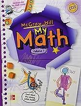 Best mcgraw hill math book grade 5 Reviews