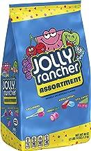 JOLLY RANCHER Candy Assortment, 46 Ounce