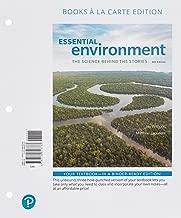 Best science essentials 2 Reviews