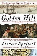 Best golden hill plot Reviews