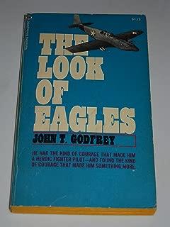 Best look of eagles Reviews