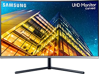 Best samsung curved monitor cf591 Reviews