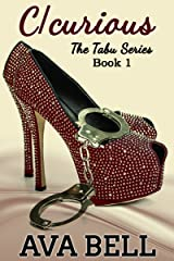 C/curious (The Tabu Series Book 1) Kindle Edition