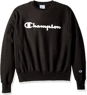 Champion LIFE Men's Reverse Weave