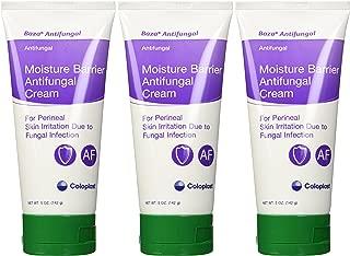 coloplast moisture barrier cream