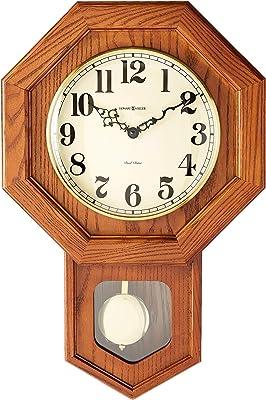 City clocks amwell street swinging authoritative