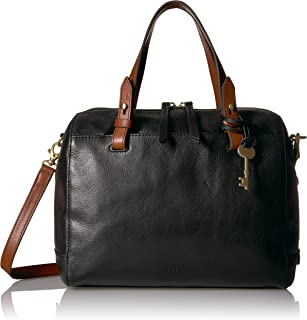 FOSSIL Women's Rachel Bag