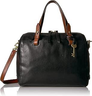 FOSSIL Women's Rachel Bag