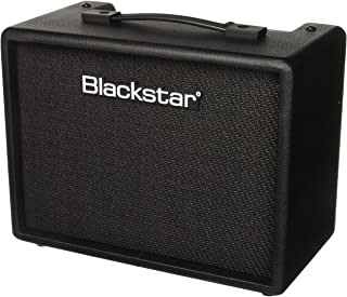 Amplificador de Guitarra Eléctrica Blackstar LT ECHO 15 Watts