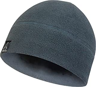 Tactical Fleece Watch Cap Beanie [Improved Sizing AS of September 2019]