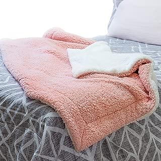 fortnite sherpa blanket