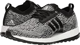 adidas Golf - Pure Boost XG