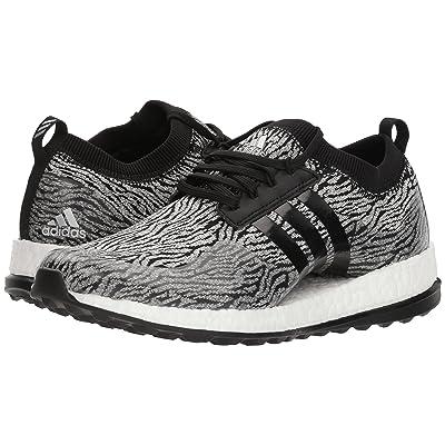 adidas Golf Pure Boost XG (Core Black/White/Core Black) Women