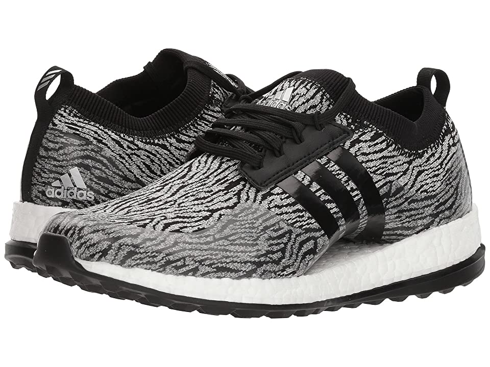 adidas Golf Pure Boost XG (Core Black/White/Core Black) Women