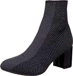 [ロックポート] ブーツ トータルモーション オークリー ストレッチブーツ 55mm(5.5cm) レディース CH6658