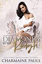 Diamonds in the Rough: A Diamond Magnate Novel (Diamonds are Forever Trilogy Book 2)