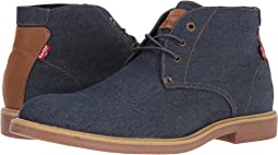 Levi's® Shoes Monroe Denim