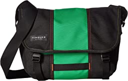 Timbuk2 Classic Messenger - Extra Small