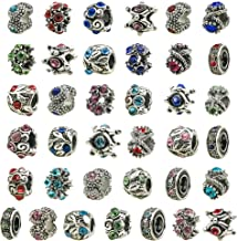 european style beads wholesale