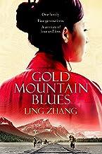 Gold Mountain Blues (English Edition)