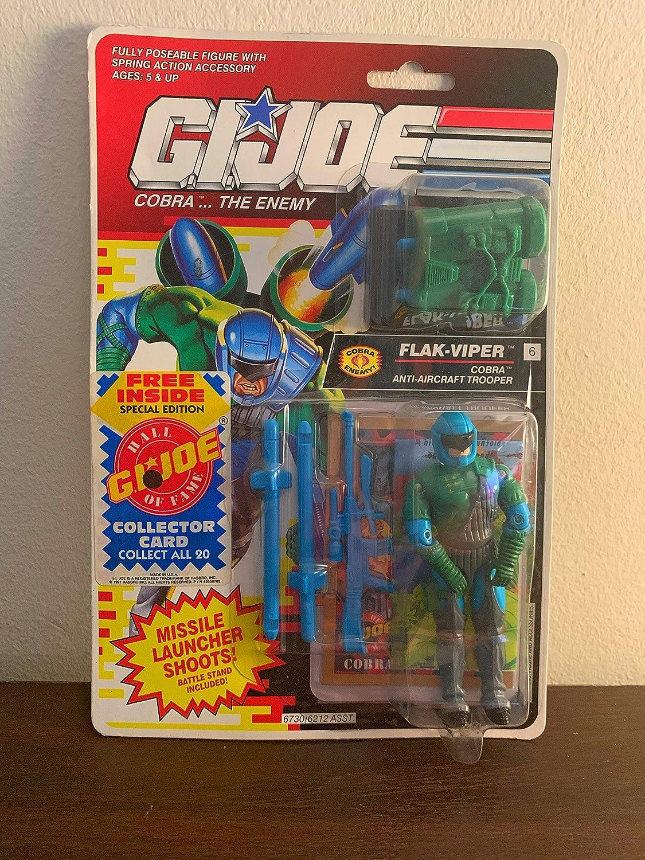 G.I. Joe Flak-Viper 3 4