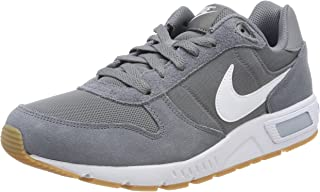 Nike Nightgazer Sneaker For Men