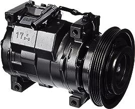 Four Seasons 77378 Remanufactured AC Compressor