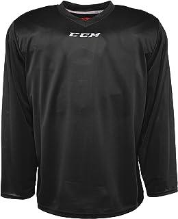 CCM 5000 Series Hockey Practice Jersey - Senior