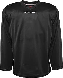 5000 Series Hockey Practice Jersey - Senior