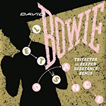 Best david bowie remix album Reviews