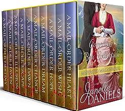 Best janelle daniels books Reviews