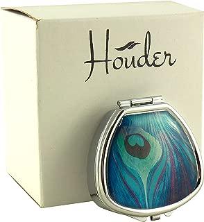 Best houder pill box Reviews