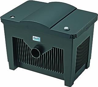 OASE 56776 BioSmart 18000 filtr przepływowy   filtr   system filtrujący   czysta woda do stawu   filtr do stawu