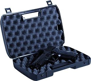 GSG - Maletín para Pistola, Color Negro, 202598