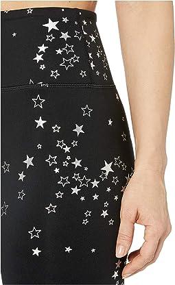 Stars - Star Clusters Print