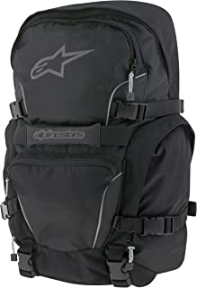 Best alpinestars force 25 backpack Reviews