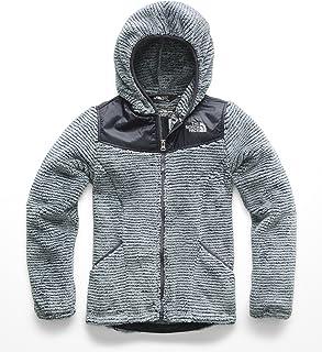 6bba7729bba5 Amazon.com  Greys - Jackets   Coats   Clothing  Clothing