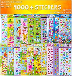 Best care bear stickers 1980s Reviews