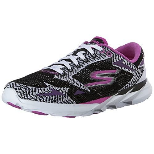 skechers new shoes 2016